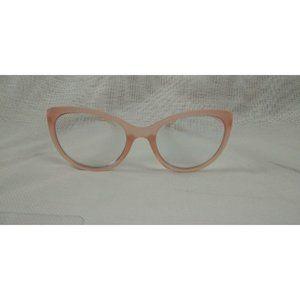 Betsey Johnson Blue Light Blocking Reading Glasses